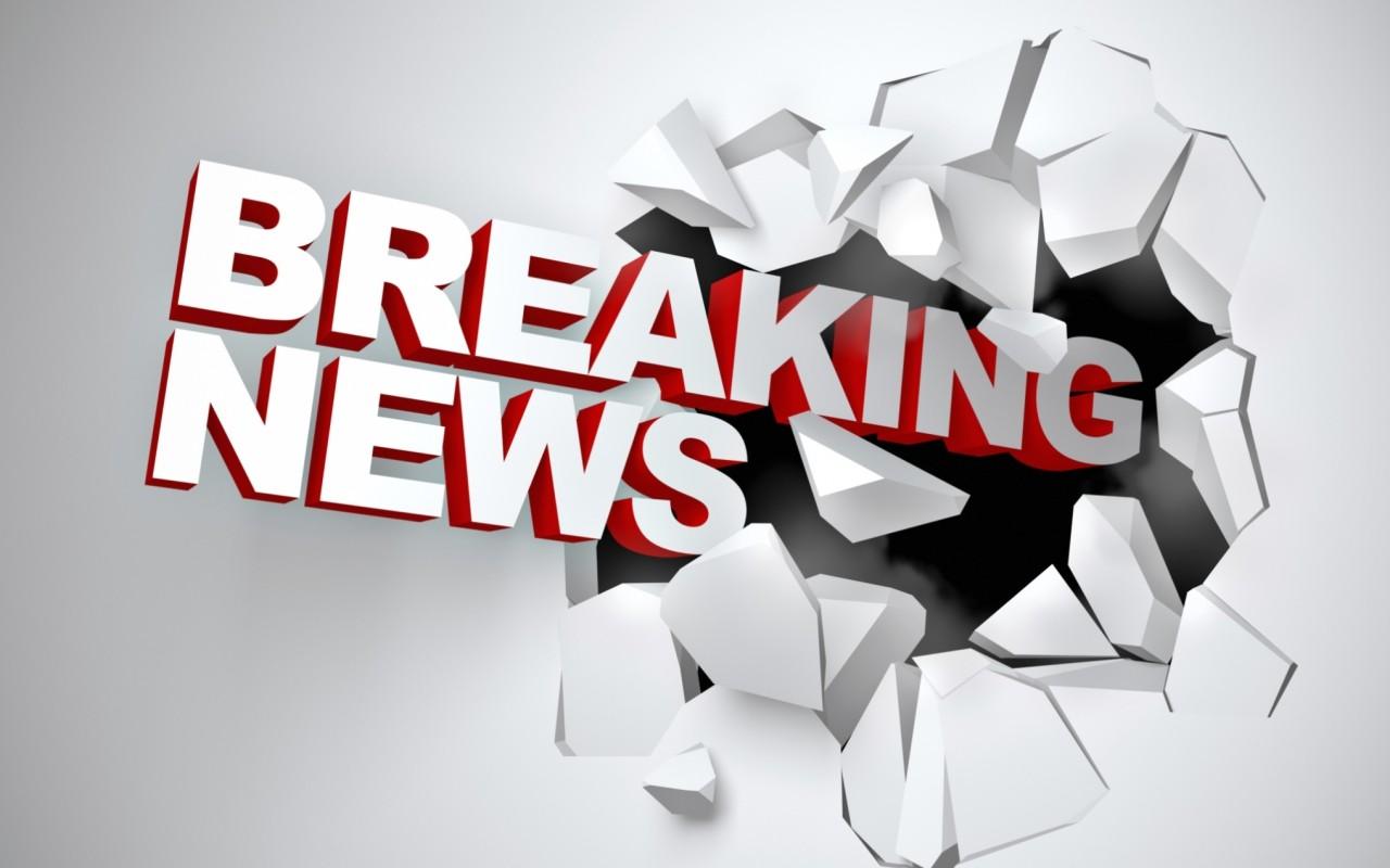 Arrested Tofan Guru, ASI of Dhauli Police Station