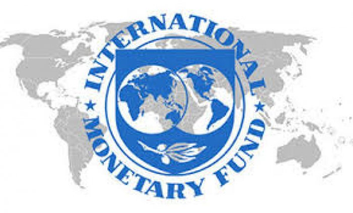 COVID-19: More than 100 Countries Seek Financial Support from IMF