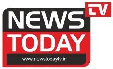 News Today Media & Entertainment