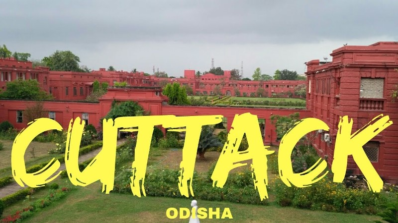 Cuttack district administration has decided not to Organise the historic maritime festival