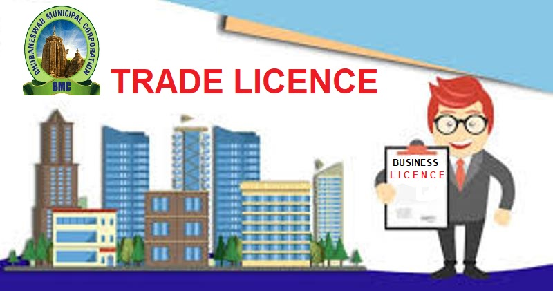 BMC Plans to expand Trade Licence for business units functioning within its jurisdiction.