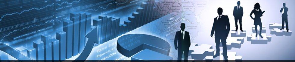 Guide to Economics & Understanding